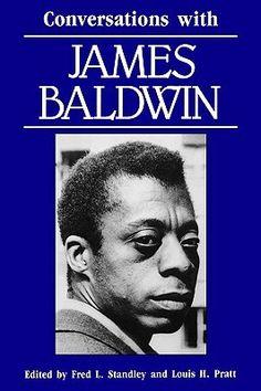 James Baldwin Native Son
