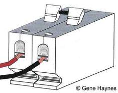 89e3dbb191b99c12f07cdc7f9c2eb818  Pole Wire Diagram Stove on 200 amp wire diagram, contactor wire diagram, relay wire diagram, single wire diagram, power wire diagram, 30 amp wire diagram, grounding wire diagram, circuit breaker wire diagram, 50 amp wire diagram, 240v wire diagram, 240 volt wire diagram, iec wire diagram,