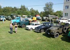 Ekspositsioon   Eesti Muuseumraudtee Monster Trucks, Vehicles, Car, Vehicle, Tools