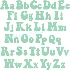 Lettering Fonts Discover Descarga instantánea - Keep On Truckin Embroidery Applique and Fill Fonts Set hoop Descarga instantánea Keep On Truckin Embroidery Applique and Aesthetic Letters, Aesthetic Fonts, Groovy Font, Retro Font, 60s Font, Hand Lettering Fonts, Lettering Tutorial, Typography Fonts, Lettering Styles