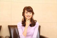 Saori Hayami Saori Hayami, The Voice, Actresses, Female Actresses