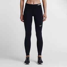 Nike Pro cool legging
