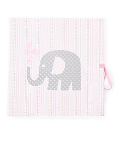 Elephant Keepsake Box #zulily #zulilyfinds