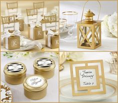 62 Best Gold 50th Wedding Anniversary Gifts Images 50th