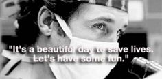 19 Derek Shepherd Moments That Will Now Break Your Heart---STILL NOT OVER IT. I WILL NEVER BE OVER IT.