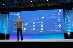 F8 Update: 10 New Facebook Features Every Marketer Should Know - The Buffer Blog