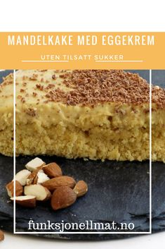 Cornbread, Cupcake, Low Carb, Keto, Snacks, Ethnic Recipes, Food, Millet Bread, Appetizers