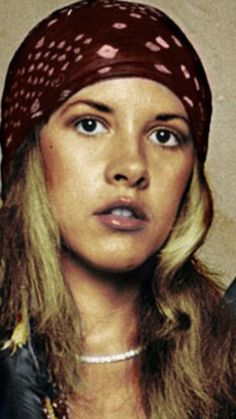 Lindsey Boyd Hahahaha that's Not u. Boho Beautiful, Beautiful Women, Stevie Nicks Lindsey Buckingham, Stevie Nicks Fleetwood Mac, Women Of Rock, Ringo Starr, Role Models, Teen Fashion, Rock And Roll