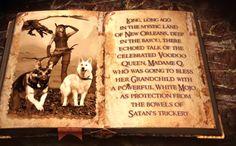 Adventures_Chakoelet_Dragon_Charlie_Despanza_fantasy_book