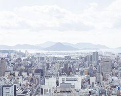 Hiroshima | by hisaya katagami
