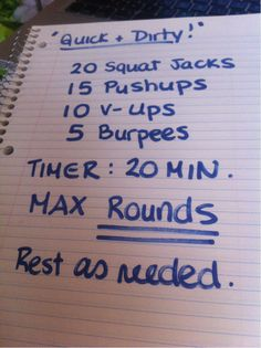 Build Better Grip Quick 'N' Dirty! hate working out at home >:(Quick 'N' Dirty! hate working out at home >:( Wods Crossfit, Crossfit At Home, Crossfit Exercises, Hate Work, I Work Out, Work Hard, Sport Fitness, Health Fitness, Amrap Workout