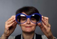 Meilleures 2019Glasses Du Optiquesautereau 110 Images En Tableau 29EWYDHI