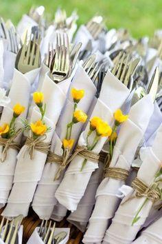 spring-wedding-ideas-25.jpg (500×750)