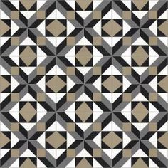 carreaux ciments arts nouveaux d co home pinterest art nouveau et art. Black Bedroom Furniture Sets. Home Design Ideas