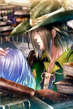 Shall we date? NIFLHEIM+ PHILIPPE