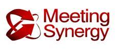 Meeting Synergy Logo