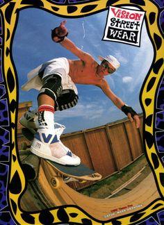 Vision Street Wear Kicks avail.. http://www.ebay.com/itm/200812647869?ssPageName=STRK:MESELX:IT&_trksid=p3984.m1555.l2649