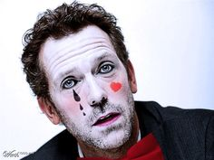 Doctor Mime - Worth1000 Contests