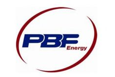 Delaware City Refinery owner PBF Energy Inc. is moving toward an initial public offering of stock. If the stock sale does go through, it would mark a remarkable turnaround in