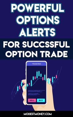 In a nutshell: Option Strategies Insider provides options trade alerts and educational materials for new and experienced options traders. Stock Market Trends, In A Nutshell, Day Trading, Marketing, Education, Onderwijs, Learning
