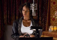 Whitney Houston movie: Twitter reacts | Whitney Houston