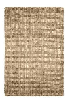 Buy Jute Natural Rug from the Next UK online shop 120 x Green Master Bedroom, Coastal Living Rooms, Statement Wall, Dining Room Inspiration, White Rooms, Jute Rug, Coastal Style, Natural Rug, Home Decor Wall Art