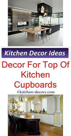 Four Season Decor Styles Cat Kitchen Mit Japanese