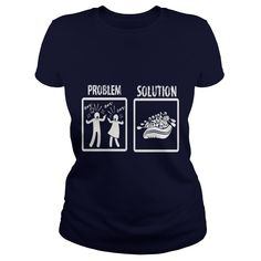 Problem Solution River Rafting - Mens Premium T-Shirt  #gift #ideas #Popular #Everything #Videos #Shop #Animals #pets #Architecture #Art #Cars #motorcycles #Celebrities #DIY #crafts #Design #Education #Entertainment #Food #drink #Gardening #Geek #Hair #beauty #Health #fitness #History #Holidays #events #Home decor #Humor #Illustrations #posters #Kids #parenting #Men #Outdoors #Photography #Products #Quotes #Science #nature #Sports #Tattoos #Technology #Travel #Weddings #Women