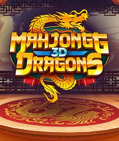 Token Games/Matching/Mahjongg | PCH.com Instant Win Sweepstakes, Online Sweepstakes, Most Popular Games, Best Games, Pyramid Solitaire, Dragons Online, Amazing Pumpkin Carving, Publisher Clearing House, 3d Star
