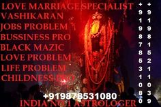 186 best astrologer in india images in 2019 | Goa india, India, Indian