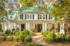 Dullea and Associates, Greenville, SC. Kris Decker/Firewater Photography.