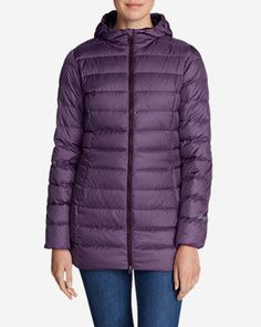 Sweatwater Mens Fashion Zipper Cotton Padded Puffer Stand Collar Parkas Jacket