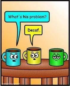 going on my coffee shop humor board Coffee Talk, Coffee Is Life, I Love Coffee, Coffee Break, My Coffee, Morning Coffee, Coffee Cups, Coffee Lovers, Happy Coffee