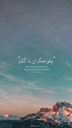 Quran Quotes Inspirational, Quran Quotes Love, Beautiful Islamic Quotes, Text Quotes, Hadith Quotes, Muslim Quotes, Coran Quotes, Vie Motivation, Religion Quotes