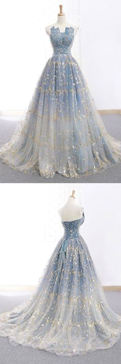 Sexy Sweetheart A-Line Prom Dresses,Long Prom Dresses,Cheap Prom Dresses, Evening Dress Prom Gowns, Formal Women Dress Prom Dress Strapless Prom Dresses, Unique Prom Dresses, Prom Dresses Blue, Modest Dresses, Elegant Dresses, Dress Prom, Wedding Dresses, Dance Dresses, Homecoming Dresses