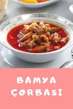 Turkish Recipes, Ham, Salsa, Beef, Food, Kitchens, Meat, Salsa Music, Restaurant Salsa