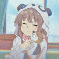 Be a part of 🌸 Astra Backyard - Anime Discord Be a part of 🌸 Astra Backyard - Anime Discord Be a part of 🌸 Astra Backyard - Anime Discord ,Aesthetic Anime Cute Anime Pics, Anime Girl Cute, Kawaii Anime Girl, Anime Art Girl, Panda Anime Girl, Cute Anime Wallpaper, Cute Cartoon Wallpapers, Animes Wallpapers, Anime Neko