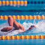 Swimming Workouts   Swimming Techniques & Tips   ACTIVE