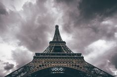 Things to do in Paris on a rainy weekend: insider tips