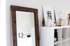 Interior: квартира на Красной Пресне - Simple + Beyond
