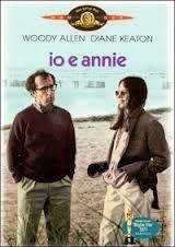Io e Annie  Regia: Woody Allen, USA 1977