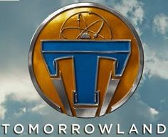 Disney Contests and Sweepstakes: Greyhound's Next Stop: Tomorrowland Sweepstakes (061415)