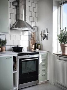 New Kitchen, Kitchen Decor, Interior Design Living Room, Interior Decorating, Interior Design Plants, Home Decor Accessories, Cheap Home Decor, Home Kitchens, Home Remodeling