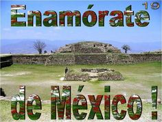 Monte Albán is a large pre-Columbian archaeological site in the southern Mexican state of Oaxaca