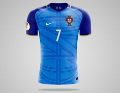 Rugby Jersey Design, Jersey Designs, Shirt Designs, Soccer Kits, Football Kits, Soccer Outfits, Sport Outfits, Cricket T Shirt, Workout Equipment