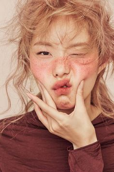 #portraitcentral #beautyshootmakeup #editorials #portraits_universe #headshotphoto #modeling #beautyshooting #modelkidsstyle #portrait #portraitsociety #portfólio #portraitphotographer #fashionmodelsbelarus #headshotsla