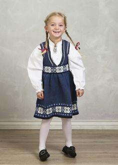 Astrid Festdrakt - Viking of Norway Bjork, Norway, Vikings, Hipster, Victoria, Aurora, Scandinavian, Inspiration, Decor