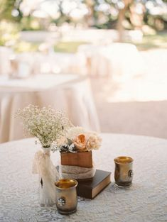 marcie-meredith-photography-lubbock-rustic-vintage-wedding-083