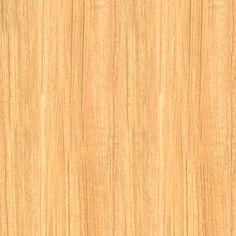 Best Allure Flooring Images On Pinterest Vinyl Planks Allure - Allure flooring customer service phone number