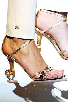 Shoes Faithful Sweet Summer Lovely Tassel 15 Centimeters High Heel Sandals Sexy Crystal Catwalk Stage Of Shoes Street Price Heels